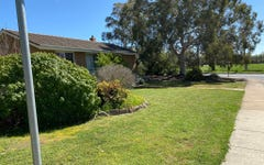 Address available on request, Curtin ACT