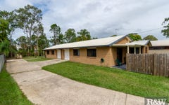 21 Manley St, Caboolture QLD