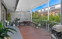 2/3 Norwood Street, Toowong QLD