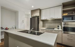 Address available on request, West Melbourne VIC