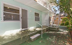 7/219 Boundary Street, Rainbow Bay QLD