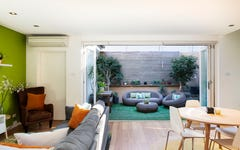 110 Burton Street, Darlinghurst NSW