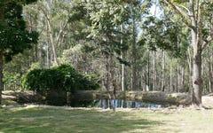 336 Sugarbag rd West, Drake NSW