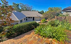 20 Breakers Way, Korora NSW