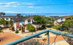 48/94 Solitary Island Way, Sapphire Beach NSW