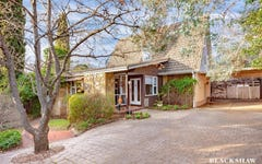 9 Investigator Street, Red Hill ACT