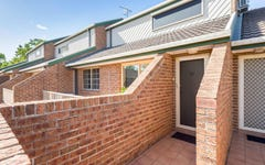 21/1 Waddell Place, Curtin ACT