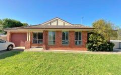 704 Daniel Street, Glenroy NSW