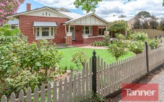 76 West Parkway, Colonel Light Gardens SA