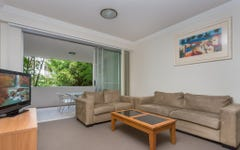 Address available on request, Bowen Hills QLD