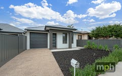 65A Fairview Terrace, Clearview SA