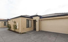 405B Flinders Street, Nollamara WA