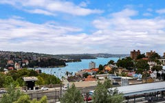 602/88 Alfred Street, Milsons Point NSW