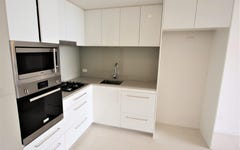 1116/16 Hamilton Place, Bowen Hills QLD