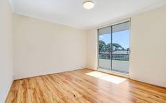 6/75 Bunnerong Road, Kingsford NSW