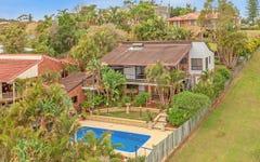 27 Riverview Street, Evans Head NSW