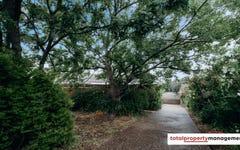 35 Neilson Street, Garran ACT