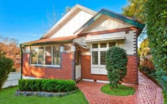 31 Muttama Road, Artarmon NSW