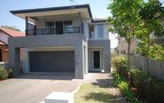 30 Norman Terrace, Enoggera QLD
