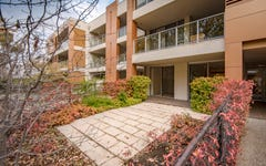 1/33 Forbes Street, Turner ACT