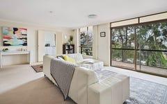 5/1 Highview Avenue, Neutral Bay NSW