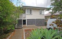 16 Woodanga Street, Murarrie QLD