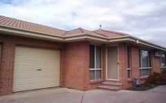 2/746 East Street, Albury NSW