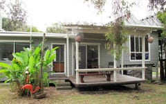 15 Nugget st, Diggers Camp NSW