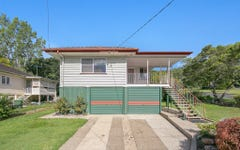 58 Kooya Road, Mitchelton QLD
