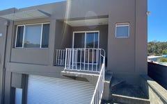 2/24 Feltham Street, North Hobart TAS