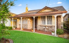 75 First Avenue, Rodd Point NSW
