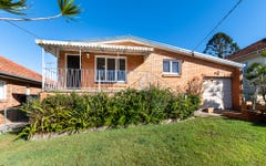 360 Webster Road, Stafford Heights QLD