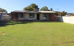 48 Hay Road, Darlington Point NSW