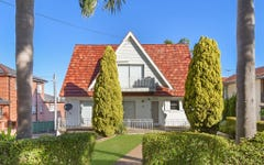 38 Sherwin Street, Henley NSW