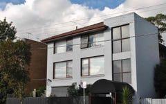 10/52 Hotham Street, St Kilda East VIC