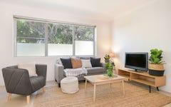 1/135A Griffith Street, Balgowlah NSW