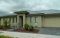15B Davis, Woodville South SA