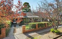 12 Lochness Avenue, Torrens Park SA