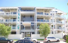 86/56 Printers Way, Canberra ACT