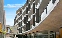 33/415-421 Illawarra Road, Marrickville NSW