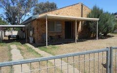 7 Flood Street, Barraba NSW
