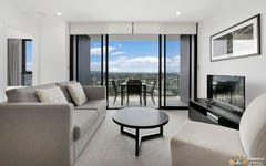 2902/55 Railway Terrace, Milton QLD