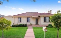 70 Lewis Crescent, Woodville West SA