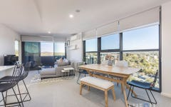 1101/120 Eastern Valley Way, Belconnen ACT