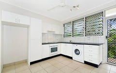 5/5 Hinkler Crescent, Fannie Bay NT