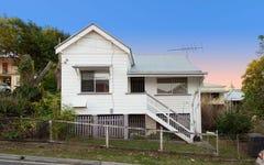 14 Longwood Street, Woolloongabba QLD