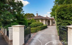 30 High Street, Mont Albert VIC