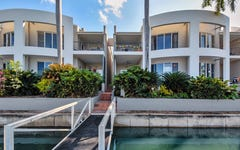 3/35 Paspaley Place, Cullen Bay NT