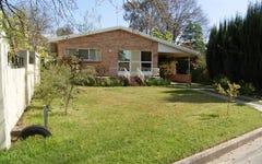 683 Boyes Crescent, Albury NSW