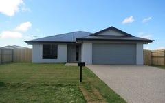 4 Fairway Drive, Bakers Creek QLD